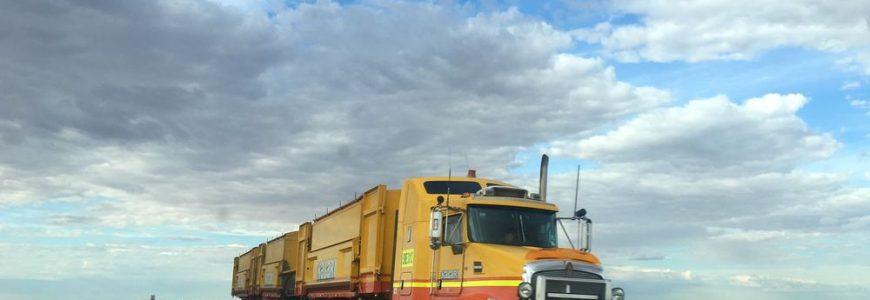 Tankbiler av høy kvalitet