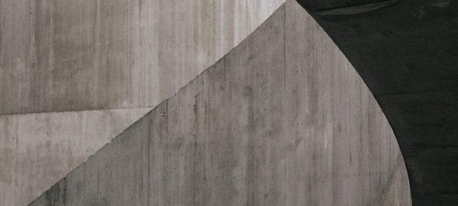 Spesialister i betong